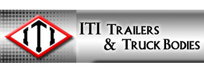 ITI Trailers & Truck Bodies